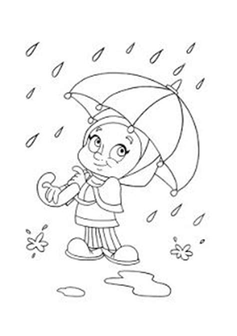 crayola islamic coloring pages 74 best islamic coloring book images on pinterest
