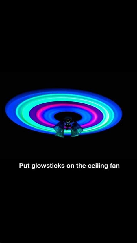 17 best images about glow in the dark paint on pinterest