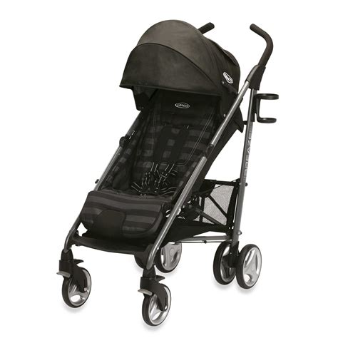 Stroller Giveaway - graco extend 2 fit 3 in 1 car seat breaze stroller giveaway marinobambinos