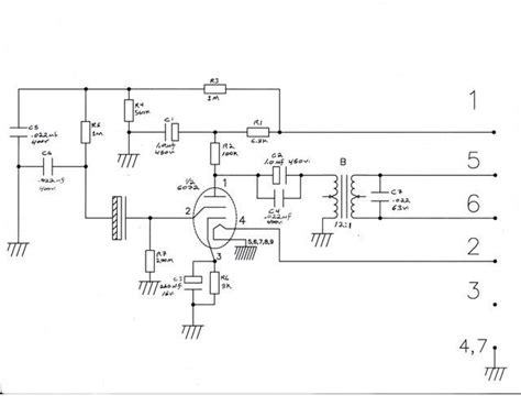wiring diagram for home recording studio wiring wiring