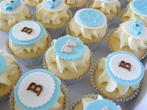 How To Decorate Cupcakes For Baby Shower by 70 Baby Shower Cakes And Cupcakes Ideas