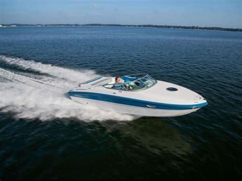 rinker boats for sale in spain rinker boats for sale in spain boats