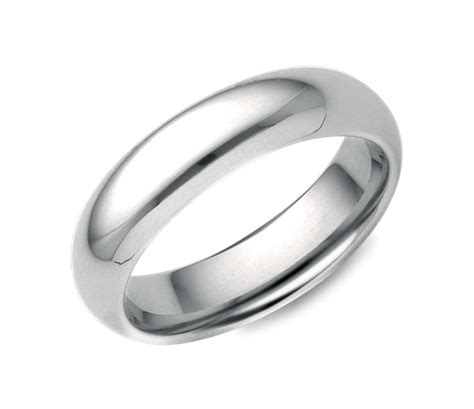 affordable wedding ring philippines eejart black