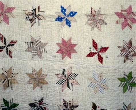 Eights Quilt Pattern by Eight Pointed Quilt Pattern Free Quilt Patterns