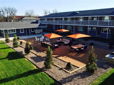Apartments Dallas Live Oak 4950 Live Oak Dallas Tx Apartment Finder