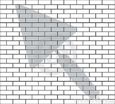 brick template brick vector picture brick stencil