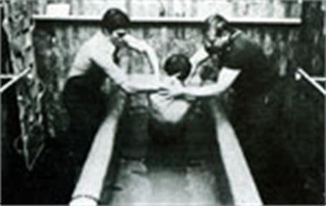vasche di lourdes lourdes