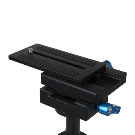 Steadycam S 40 by Steadycam S 40 для Gopro Sony Dslr стабилизатор