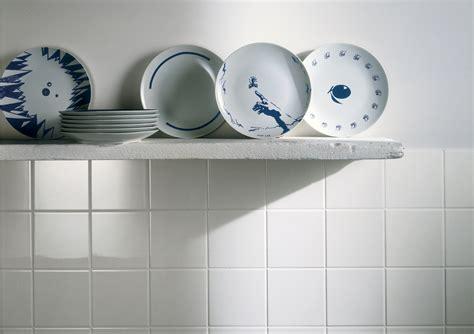 piastrelle bianche bianchi piastrelle in ceramica per rivestimenti ragno