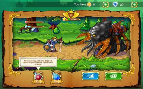 doodle kingdom how to make doodle kingdom review gamezebo
