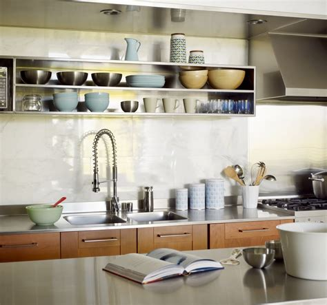 loft kitchen ideas urban loft kitchen cabinet design olpos design