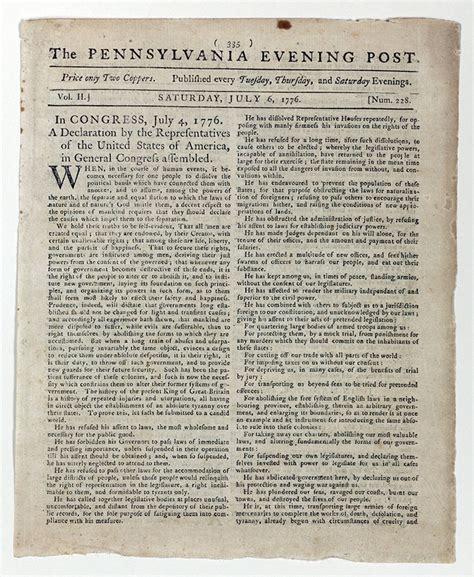 The Evening News Courtesy Of Magazine Mound by American Ephemera History As It Happened Books