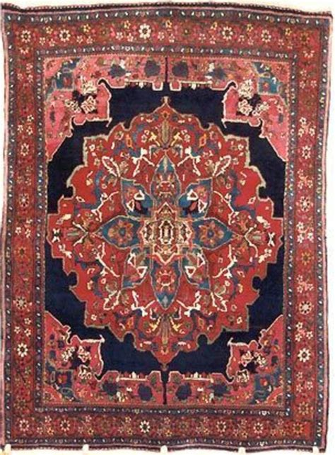rug buyers antique rug a buyer s guide to antique carpets design bookmark 2967