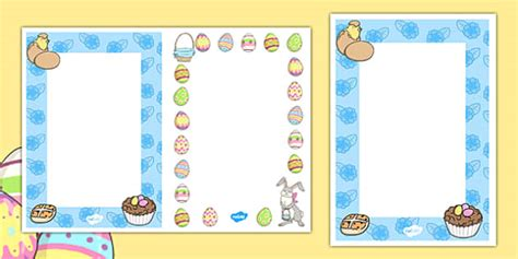 Editable Easter Card Insert Templates Free Card Templates With Picture Insert