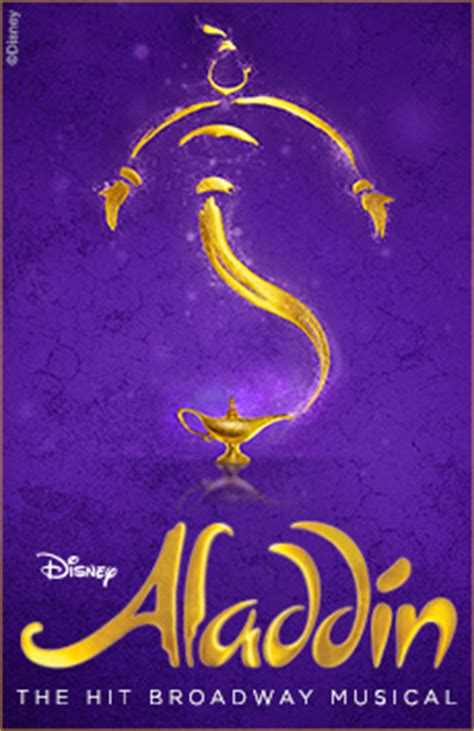 Gift Cards For Broadway Shows - aladdin broadway tickets broadway broadway com