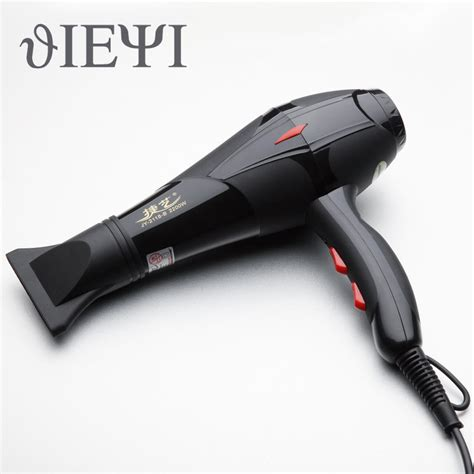 Hair Dryer For Cold Sores styling tools hair dryer black professional dryer