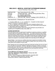 Resume Objective For Extern Assistant Resume Objectives Assistant Resume Sle Diy Crafts That I