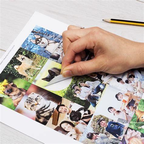 sticker selbst gestalten sticker selbst gestalten sticker erstellen mit deinen fotos