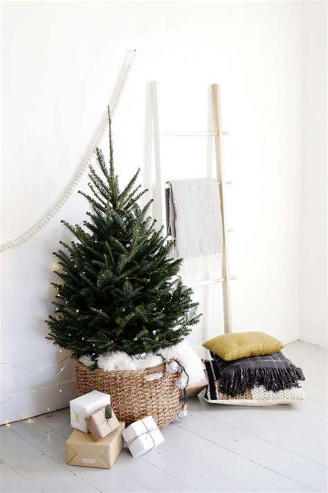 una idea para decorar el 225 rbol de navidad decoracion in