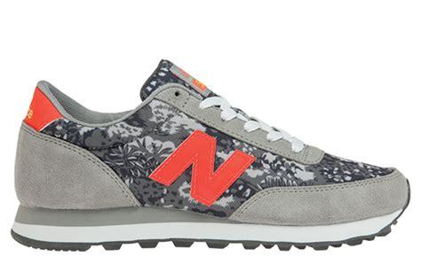 new balance 501 camo sneaker womens new balance 501 quot camo pack quot june 2014 sneakernews