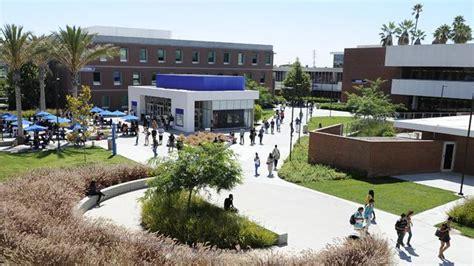 el camino college el camino college
