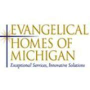 evangelical homes of michigan questions