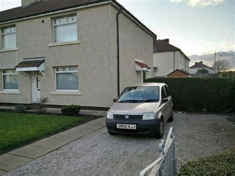 2 bedroom flats in glasgow flat to rent 2 bedrooms flat g32 property estate