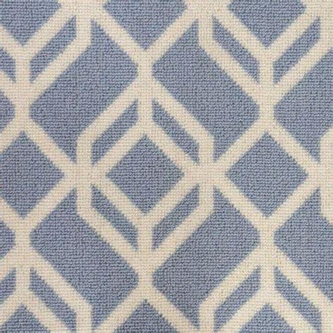 geometric pattern carpet geometric carpet pattern pattern perfection pinterest