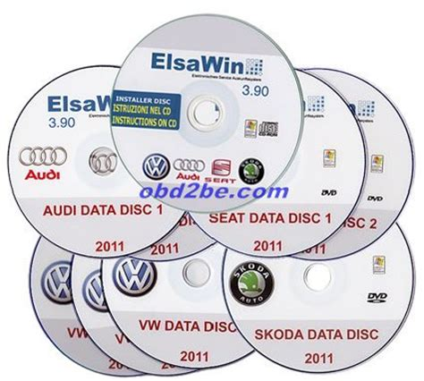 free download parts manuals 2011 volkswagen touareg seat position control elsawin elsa win