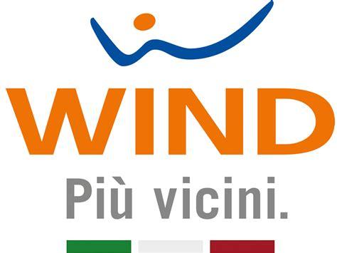 wind mobile assistenza quot il giornale quot wind e 3 italia a un passo dalla fusione