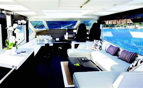 airbnb boat rental bay area the most expensive airbnb rental in hong kong a 3
