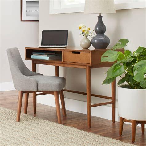 mid century modern office furniture home interior eksterior