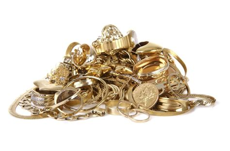 jewelry store mesa chandler tempe gilbert