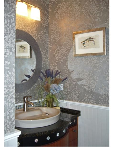 powder room remodel cost fairfax kitchens baths home remodeling golden