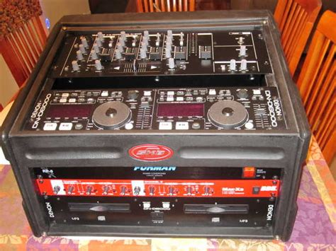 used dj lights for sale dj equipment for sale used 1 100 islip ny long