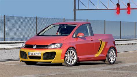Auto Hnlich Golf Plus by Volkswagen Golf 6 Plus Plus Pagenstecher De Deine
