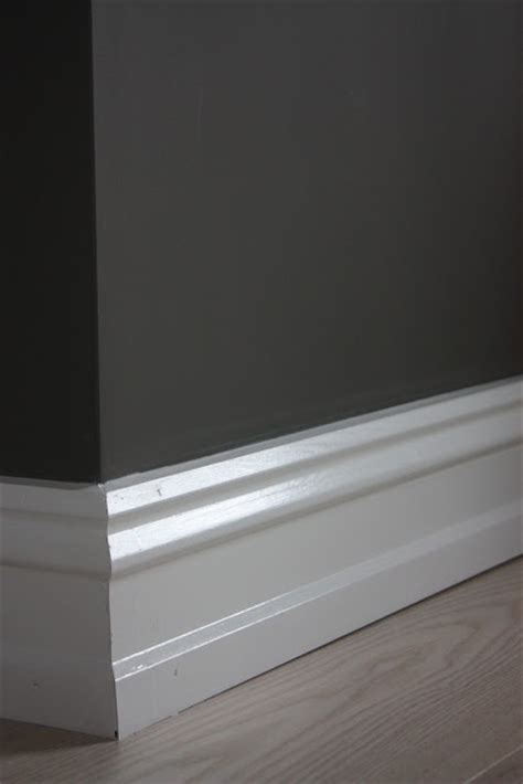 standard baseboard height 34 best images about baseboards on pinterest hall design
