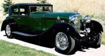 1930 Bentley For Sale 1930 Bentley 8 Litre Retrowaste