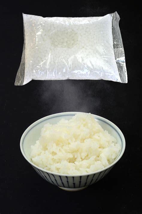 Konyaku Rice tokorotennoizukappa rakuten global market use