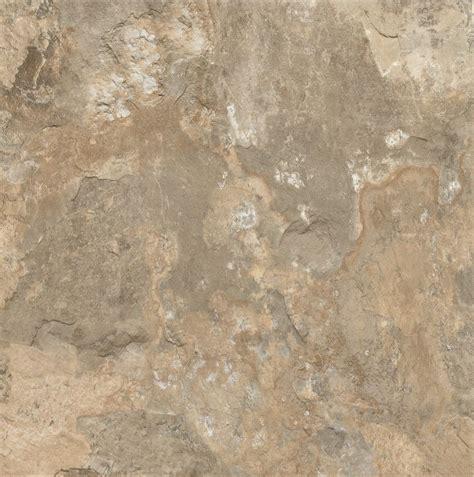armstrong luxury vinyl tile mesa beige d6106 luxury vinyl