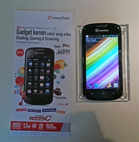 Hp Smartfren Alcatel One Touch D920 smartfren meluncurkan jajaran smartphone baru jagat review