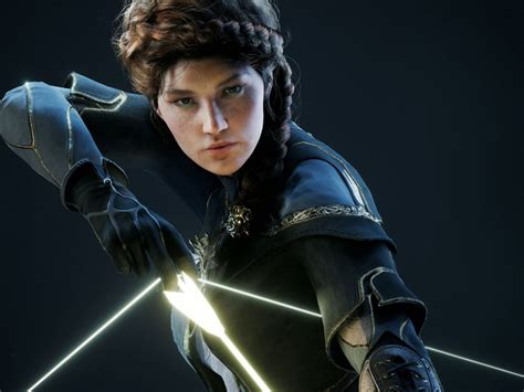 dishonored  emily wallpapers picture gamers wallpaper p
