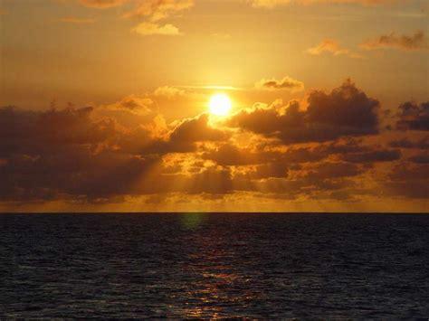 imagenes sorprendentes del sol frases y imagenes de amor puesta del sol