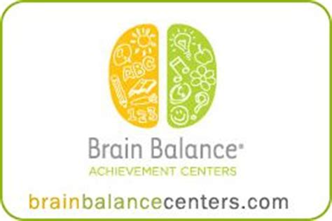 stay a brain bleed a in the balance a story books 42 best motivation inspiration images on