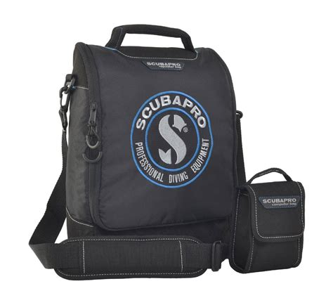 computer bag scubapro regulator bag computer bag dive machine