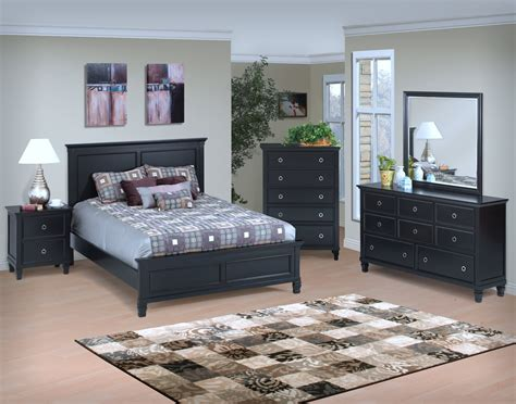 bedroom furniture midwest clearance center 38 photos darvin furniture orland park chicago il