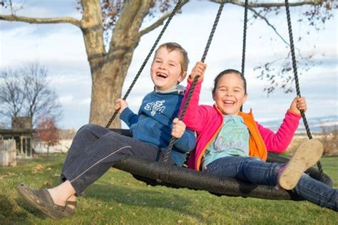 swing and spin swing 17 best images about swing spin on pinterest trees