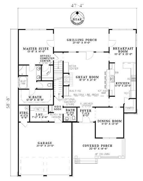 best selling floor plans all time best selling house plans