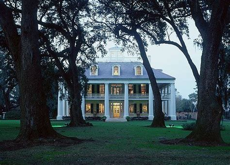 where was southern comfort filmed 25 best ideas about plantation style houses on