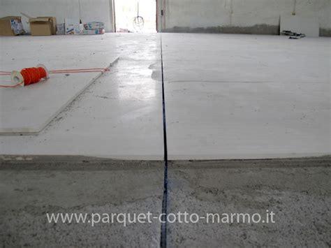 giunti di dilatazione per pavimenti terrazzi pavimenti in gres porcellanato pavimenti a roma